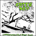 1039 Slappy Hours cover