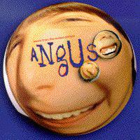 Angus cover