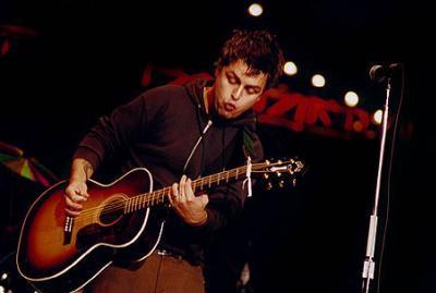 BJ acoustic