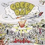 Dookie cover