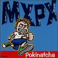 Pokinatcha cover
