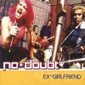 Ex-Girlfriend pt.2