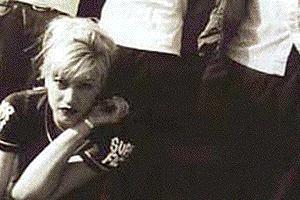 Gwen '96
