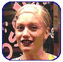 Gwen MTV '97