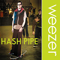 hash pipe uk cover