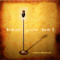 hear you me cover